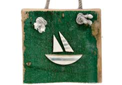 Jan Guest Nautical Gifts